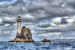 Fastnet Stock Images