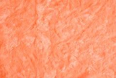 fałszywy futra, Zdjęcie Royalty Free
