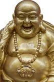 Fat Buddha Stock Photos