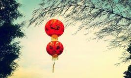 FAT CAI DEL GONG XI fotografia stock