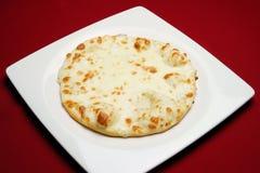Fatayer Cheese Stock Photos