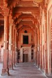 Fatehpur Sikri Royalty Free Stock Image