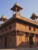 Fatehpur sikri Royalty Free Stock Images