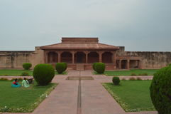 Fatehpur Sikri Imagen de archivo