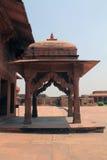 Fatehpur Sikri Stock Photos