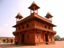 Fatehpur Sikri Moghul Monuments Imagen de archivo libre de regalías