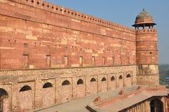 Fatehpur w India Sikri Obrazy Royalty Free