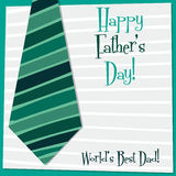 Father's Day Stock Image