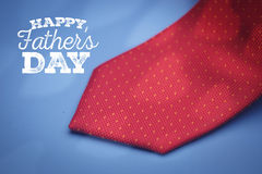 Father's Day Royalty Free Stock Image