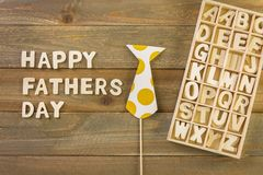Father's Day Stock Photos