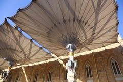 Fatimid Каир - Египет Стоковые Фотографии RF