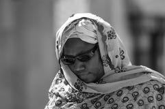 Fatou photos stock