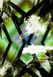 Fattore X Fotografia Stock