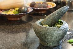 Fatura do Pesto Imagem de Stock Royalty Free