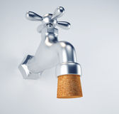 Faucet Stock Images