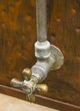 Faucet Stock Photos