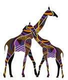 Fauna Stock Image