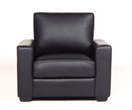Fauteuil images stock