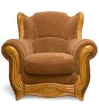 fauteuil Photographie stock