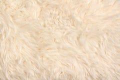 Free Faux Fur Rag Pattern Stock Image - 13478801