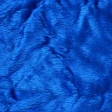 Faux fur texture background Stock Images
