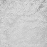 Faux fur texture background Stock Photography
