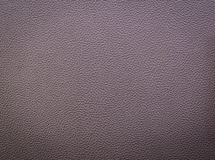 Faux Leather Texture Royalty Free Stock Photos