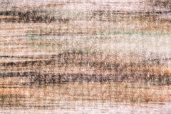 Faux tekstura malująca farbą zdjęcie stock