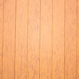 Faux wood Royalty Free Stock Image