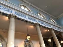 Faversham Kent Großbritannien Lizenzfreie Stockfotos