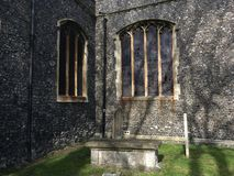 Faversham Kent R-U Photos libres de droits