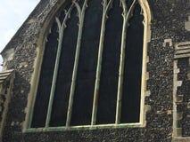 Faversham Kent R-U Photo libre de droits