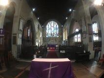 Faversham Kent R-U Images libres de droits