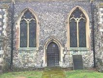 Faversham Kent R-U Image stock