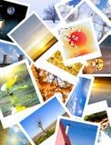 Favorite photos Stock Photos