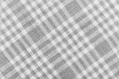 Fabric Stock Image