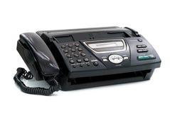 Fax Stock Afbeeldingen
