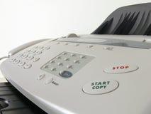 Fax Stock Photos
