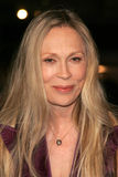 Faye Dunaway. At the United States Premiere of The Fountain. Grauman's Chinese Theatre, Hollywood, CA. 11-11-06 royalty free stock image