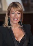 Faye Ripley  Stock Image
