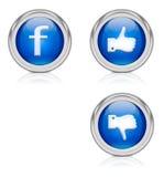FB Stockfotos