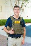 FBI Tampa SWAT Day