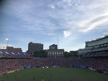FC Cincinnati Immagine Stock Libera da Diritti