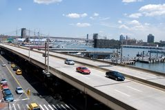 FDR drive stock images
