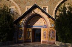 fe Fotografía de archivo libre de regalías