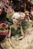 fe Royaltyfria Bilder