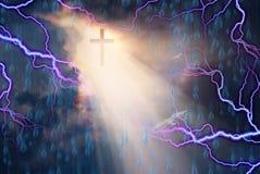 fe libre illustration