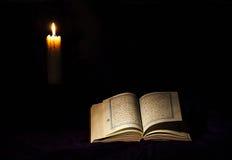 Fe y esperanza Imagen de archivo libre de regalías