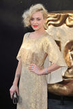 Fearne Cotton Stock Images