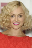 Fearne Cotton Royalty Free Stock Photo